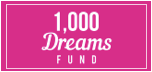 1000Dreams-logo
