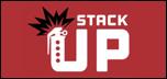 StackUp-logo
