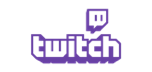 Twitch-site-logo