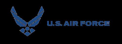 USAF_500-175