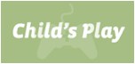 childs-play-logo